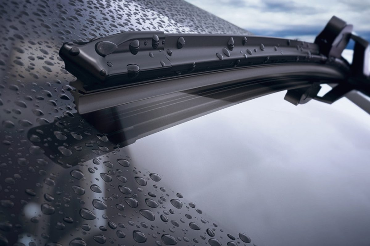 Dlaczego warto pokryć cegły powłoką hydrofobową?