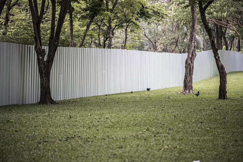 Co wpływa na cenę ogrodzenia aluminiowego?