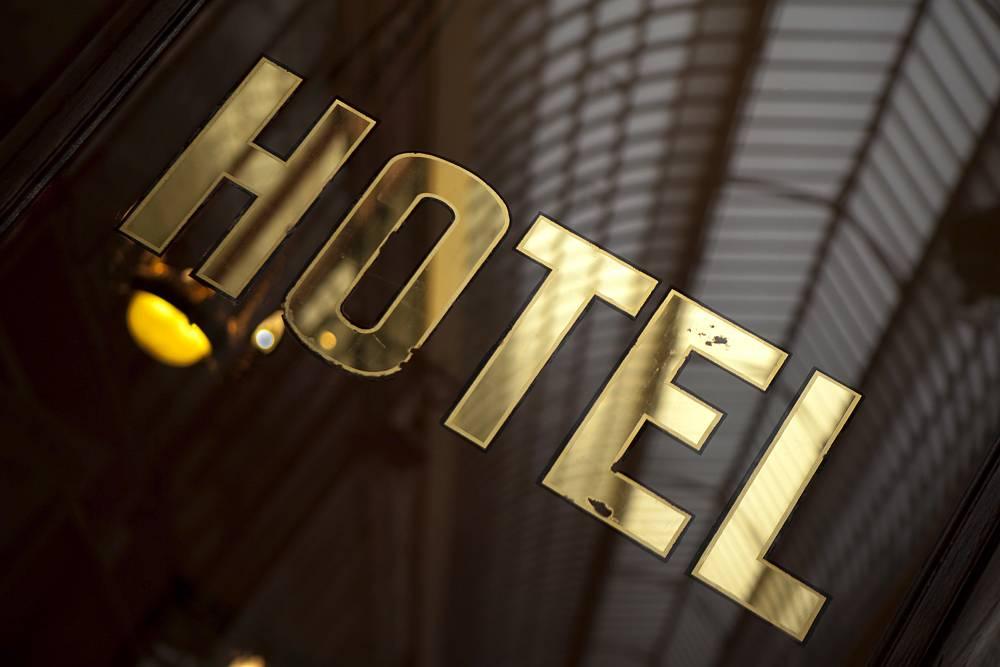 Na czym polega uniwersalność hotelów?