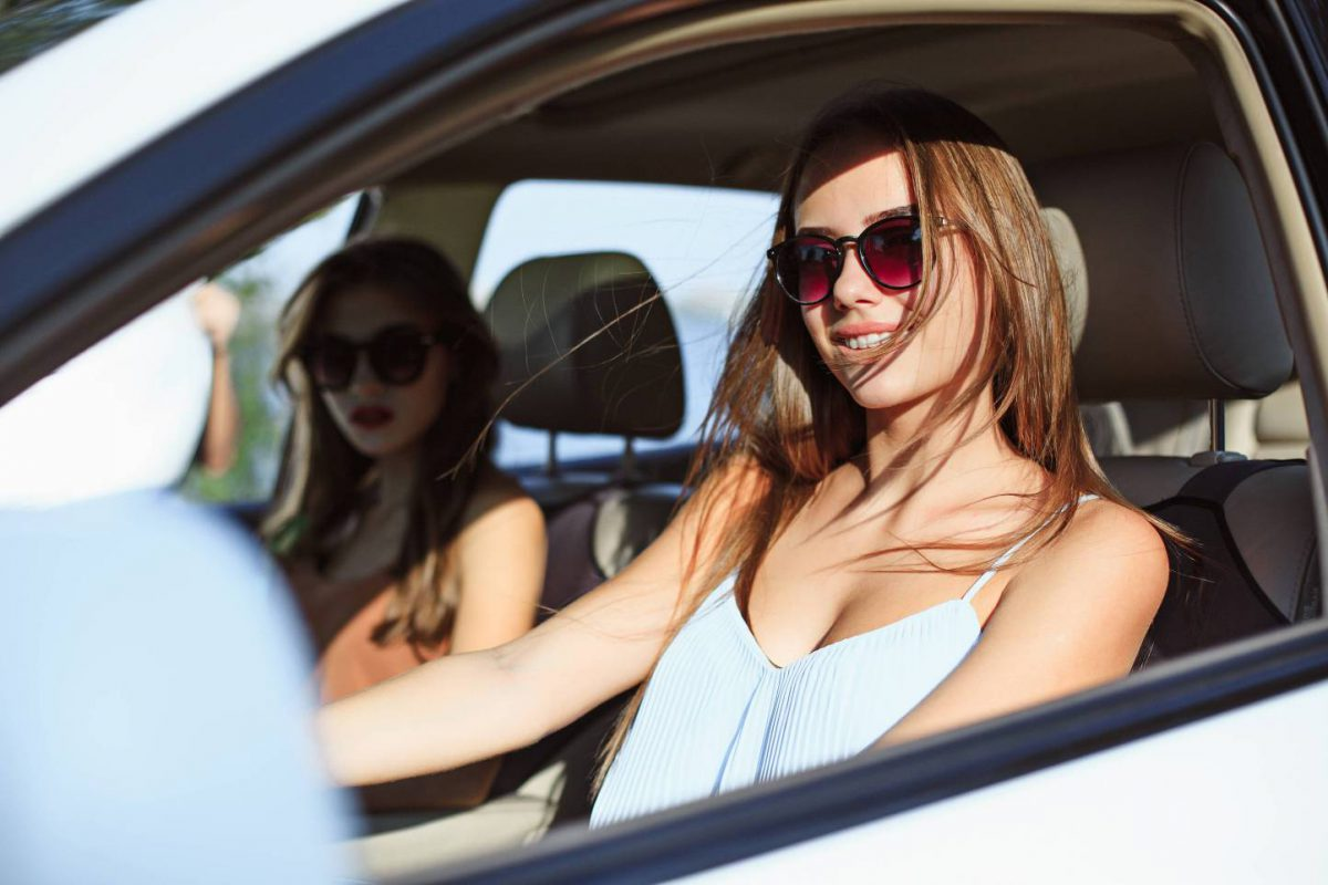 Skup aut – jak wyglądają formalności?